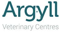 Argyll Veterinary Centres
